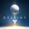 destinyspotlight
