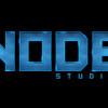 nodespotlight