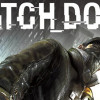 watchdogsboxpotlight