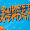 SunsetOverdrivespotlight