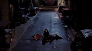 Bruce-Wayne-in-the-Gotham-TV-show