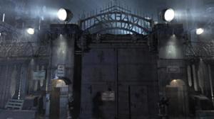 1139168-batman_arkham_asylum_2_teaser_trailer_1