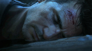 gt_uncharted4_trailer_e32014_js